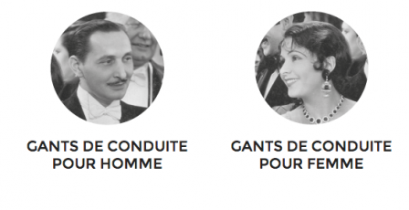 maurice-claire-gants.png