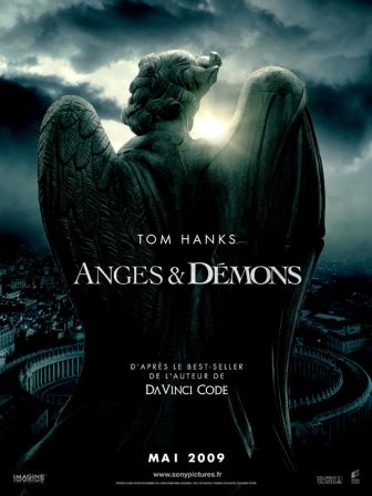 film_anges_demons_tom_hanks.jpg