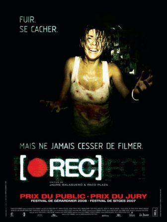 .Rec dans Films fantastiques : .Rec .rec-lefilm_m