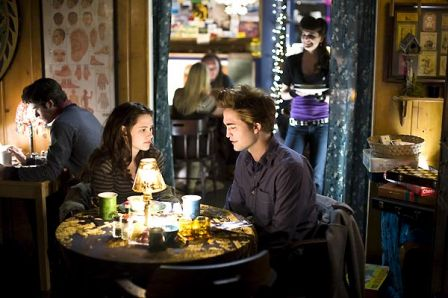 twilight-lefilm-cinema-photo-evenement-fascination.jpg
