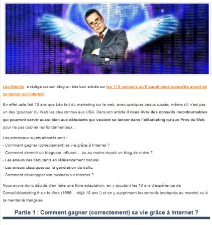 conseilsmarketing.PNG