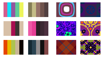 colourlovers-panel.png