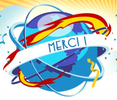 Mon blog a dit!!! dans LA CHERCHANTE merci-firefox-3