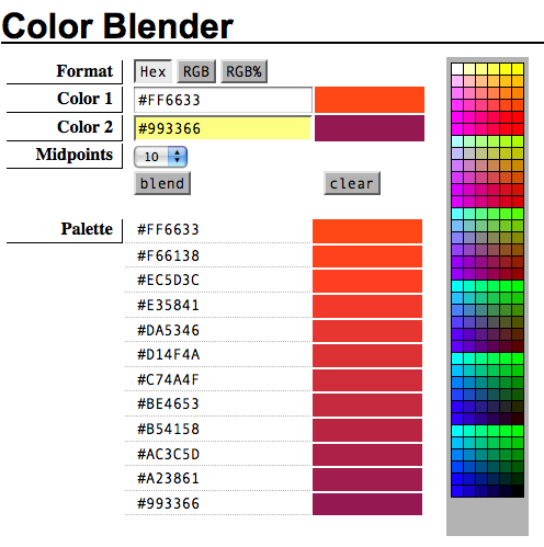 color-blender.png