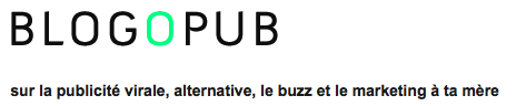 blogopub-tv.png