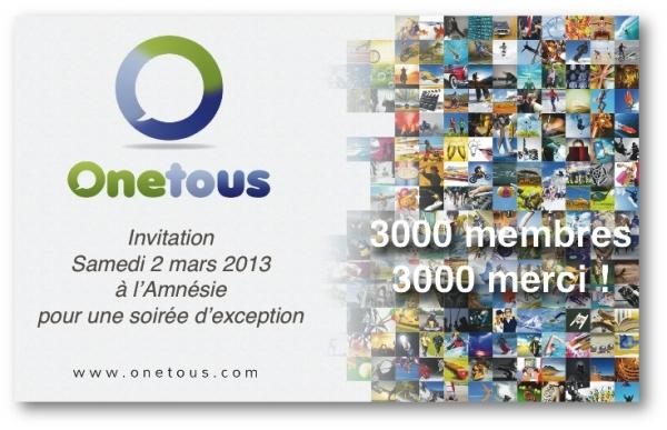 soiree-onetous-3000-membres.jpg